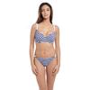 maillot-de-bain-freya-armature-rayé-bleu-marine_AS4048-AS4052