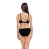 maillot-de-bain-2-pièces-grande-taille-tendance-freya_AS2959-AS2963-dos