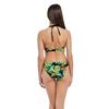 maillot-de-bain-grande-taille-sexy-freya-electro-beach_AS2909-AS2912-dos