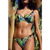 maillot-de-bain-forte-poitrine-freya-2017-electro-beach_AS2908-AS2912 copie