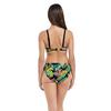 maillot-de-bain-freya-grande-taille-electro-beach_AS2908-AS2911-dos