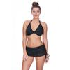 bikini-en-dentelle-noir-grande-taille-sundance-freya_AS3971-AS3977