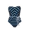 maillot-de-bain-une-piece-bustier-bleu-castaway_10716