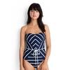 maillot-de-bain-1-piece-bustier-bleu-castaway_10716