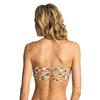 maillot-de-bain-bandeau-rip-curl-Beach-Bazaar_GSIPM4-dos