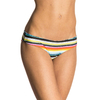 maillot-de-bain-sexy-reversible-rip-curl-femme_GSIZV3