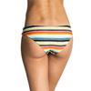 maillot-de-bain-sexy-reversible-rip-curl-femme_GSIZV3-dos