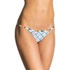 maillot-de-bain-tanga-bresilien-beach-bazaar-rip-curl_GSIZW3-revers