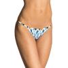 maillot-de-bain-tanga-bresilien-beach-bazaar-rip-curl_GSIZW3