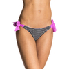 bikini-a-fleurs-rose-rip-curl-hot-shot_GSIPV4-revers