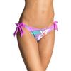 bikini-a-fleurs-rose-rip-curl-hot-shot_GSIPV4