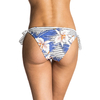 bikini-a-fleurs-blanc-rip-curl-hot-shot_GSIPV4-dos