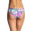 maillot-de-bain-2-pièces-à-fleurs-rose-rip-curl_GSIYD3-dos