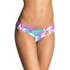 maillot-de-bain-2-pièces-à-fleurs-rose-rip-curl_GSIYD3