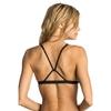 bikini-en-dentelle-noire-rip-curl-2018_GSIZM3-dos