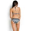 maillot-de-bain-2-pièces-modern-tribe-seafolly_30338-dos