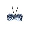 maillot-de-bain-bandeau-modern-tribe-seafolly_30338
