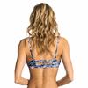 maillot-de-bain-femme-rip-curl-à-fleurs-tropic-tribe_GSIZE3-dos