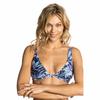 maillot-de-bain-femme-rip-curl-à-fleurs-tropic-tribe_GSIZE3