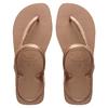 sandale-havaianas-doré-collection-2018_4000039-3581_2