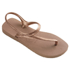 sandale-havaianas-doré-collection-2018_4000039-3581_1