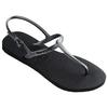 sandale-de-plage-havaianas-noir_4137110-0090_1
