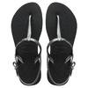 sandale-de-plage-havaianas-noir_4137110-0090_2