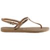 sandale-de-plage-havaianas-doré_4137110-3581_3