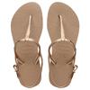 sandale-de-plage-havaianas-doré_4137110-3581_2