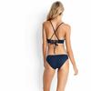 maillot-de-bain-2-pièces-bleu-indigo-seafolly-active_30909-065_40463-065-dos