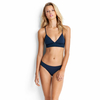 maillot-de-bain-2-pièces-bleu-indigo-seafolly-active_30909-065_40463-065