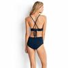 maillot-de-bain-2-pièces-bleu-indigo-seafolly-active_30909-065_40464-065-dos