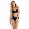 maillot-de-bain-2-pièces-bleu-indigo-seafolly-active_30909-065_40464-065