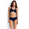 maillot-de-bain-taille-haute-bleu-marine-seafolly_30555D-065-40343-065