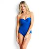 maillot-de-bain-1-pièce-bustier-bleu-castaway-seafolly_10688CD-065FB