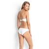 maillot-de-bain-seafolly-bandeau-blanc_30912-065_40463-065-dos