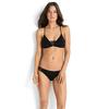 maillot-de-bain-triangle-sport-noir-seafolly-active_30815-058_40450-058