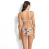 maillot-de-bain-bresilien-rose-seafolly-moroccan-moon_30959-170_40479-170-dos