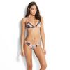 maillot-de-bain-bresilien-rose-seafolly-moroccan-moon_30959-170_40479-170