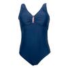 beau-maillot-de-bain-grande-taille-pas-cher-bleu_DH875