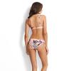 maillot-de-bain-rose-à-fleur-seafolly-moderne-love_30926-167_40054-167-dos
