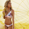 maillot-de-bain-seafolly-été-2018-modern-love-rose_30926-167_40054-167