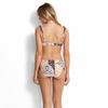 beau-maillot-de-bain-rose-taille-haute-moroccan-moon_30958D-170_40343-170-dos