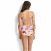 beau-maillot-de-bain-taille-haut-à-fleur-rose-modern-love_30927-167_40304-167-dos