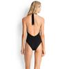 beau-maillot-de-bain-1-pièce-noir-corset-seafolly_10734-058-dos