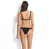 maillot-de-bain-2-pièces-noir-triangle-Inka-Rib_30462-165_40285-165-dos