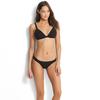 maillot-de-bain-2-pièces-noir-triangle-Inka-Rib_30462-165_40285-165