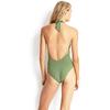 beau-maillot-de-bain-1-pièce-kaki-corset-seafolly_10734-058-dos
