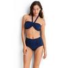 maillot-de-bain-femme-bleu-indigo-taille-haute-seafolly_30449DD065-40304-065