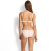 maillot-de-bain-armatures-rose-pastel-seafolly-2018-Inka-Rib_30631-165_40368-165-dos